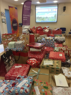 PPF Hub Christmas Hampers 2019 (2)